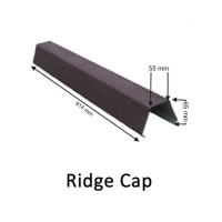 accessories-ridge-cap