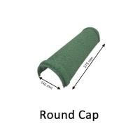 accessories-round-cap