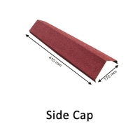 accessories-side-cap