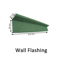 accessories-wall-flashing