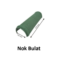 id-accessories-nok-bulat