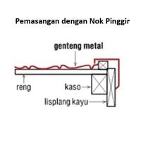 id-tehnik-pemasangan-6